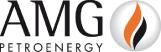 AMG Petroenergy